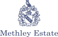 Methley Estate